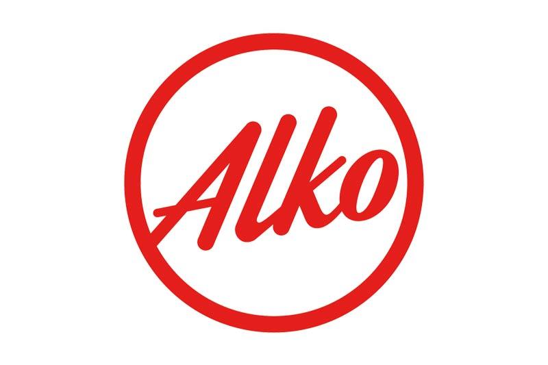 Alko Taivalkoski