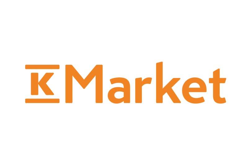 K-Market Taivaltori