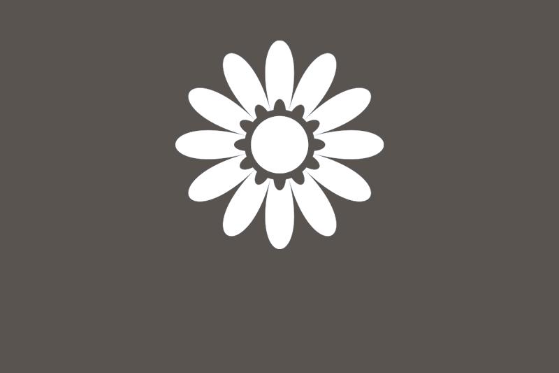 Kukkakauppa Elämänlanka