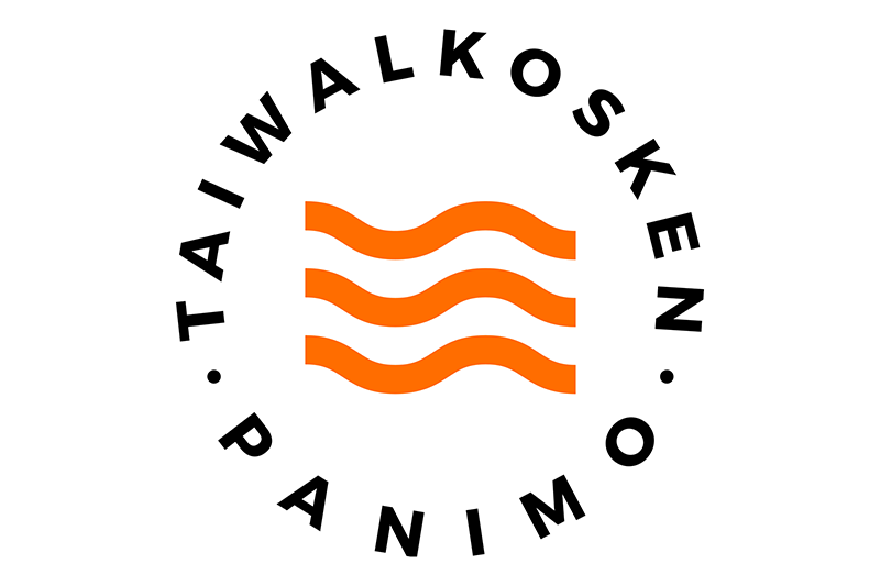Taiwalkosken Panimo