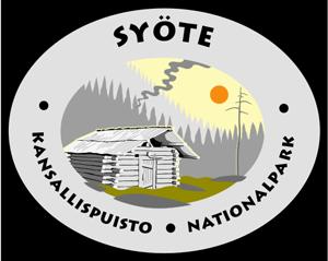 Nationalpark Syöte und Naturzentrum