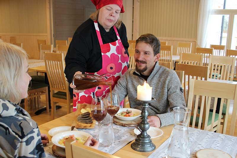 visittaivalkoski-saija-ravintola
