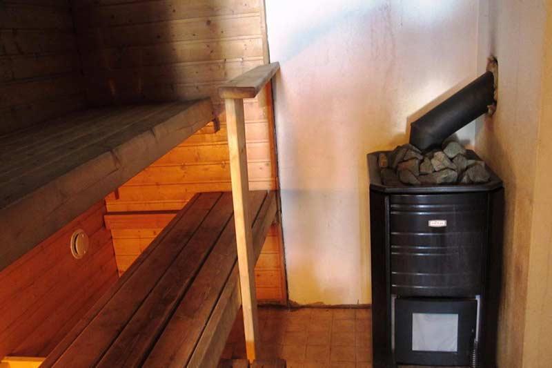 visittaivalkoski-havukunnas-sauna