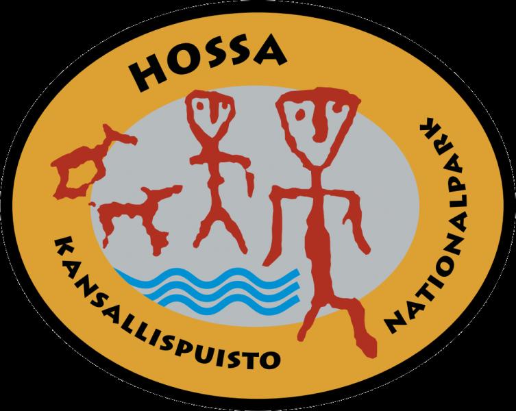 Nationalpark Hossa