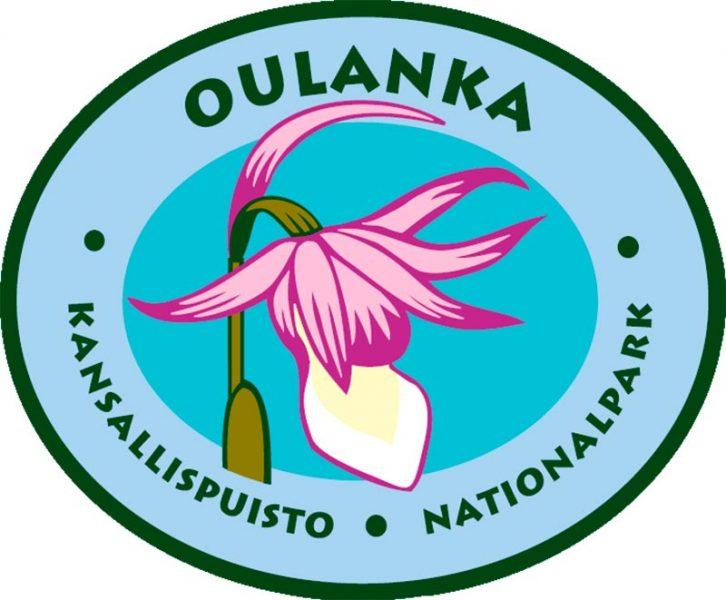 Nationalpark Oulanka